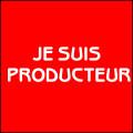 boton-je-susi-producteur