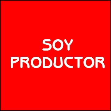 Boton soy productor