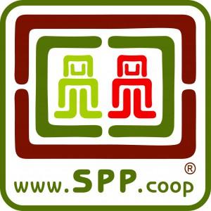 Logo_SPP_Universal_Color_15_01_2015