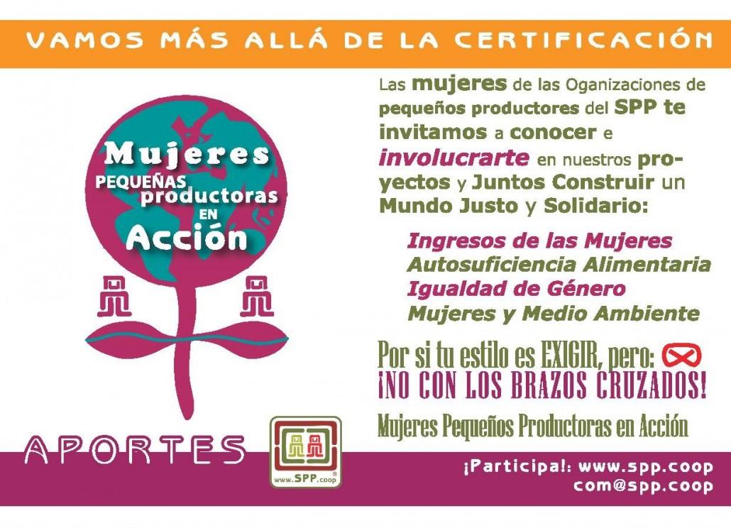 Aportes SPP _Abril 2016_ESP-ENG_Lado Mujeres_CRVS FINAL-page-001 - copia