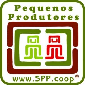 SPP_2012_port_06-07-2012_Color