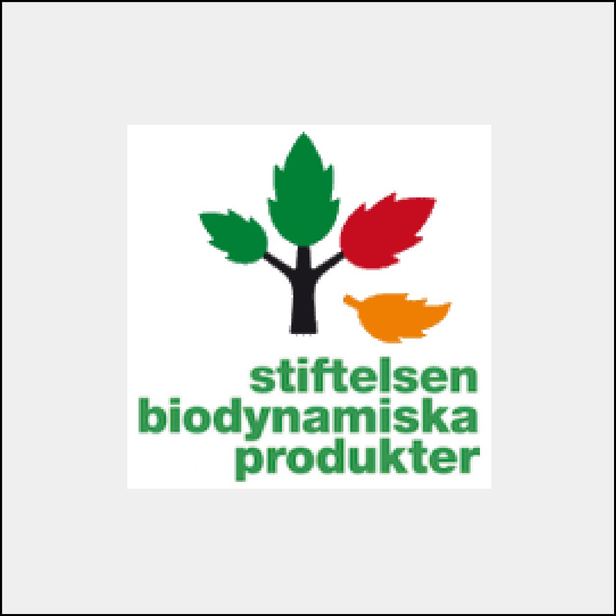 biodinamiska-produkter-01