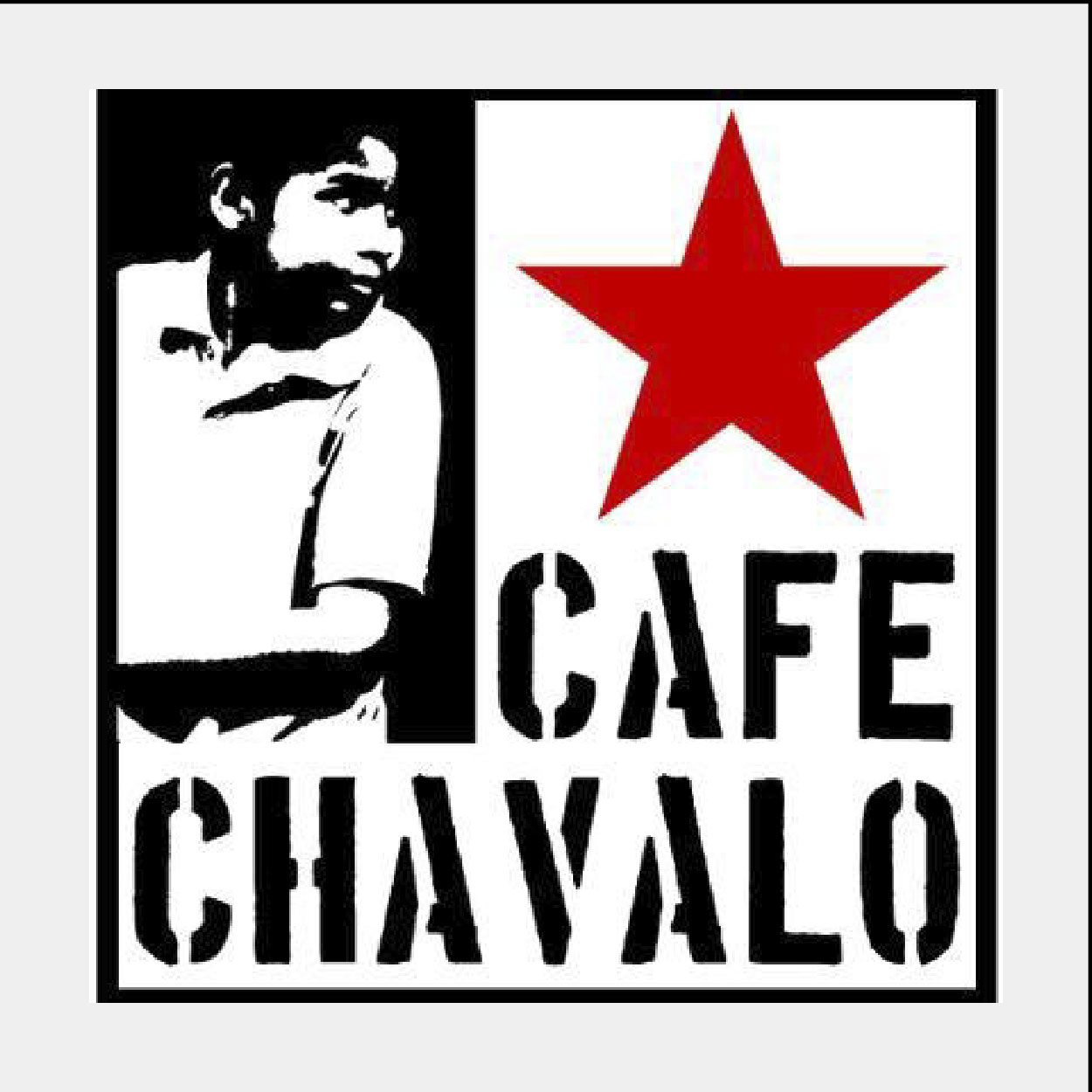 chavalo-01