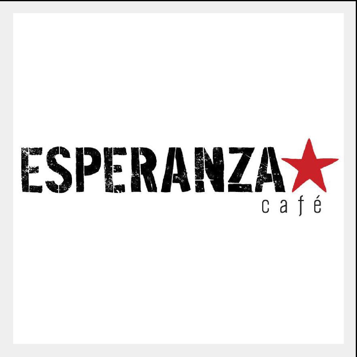 Esperanza café-01