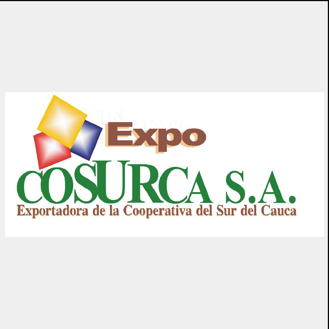 expocosurca-01