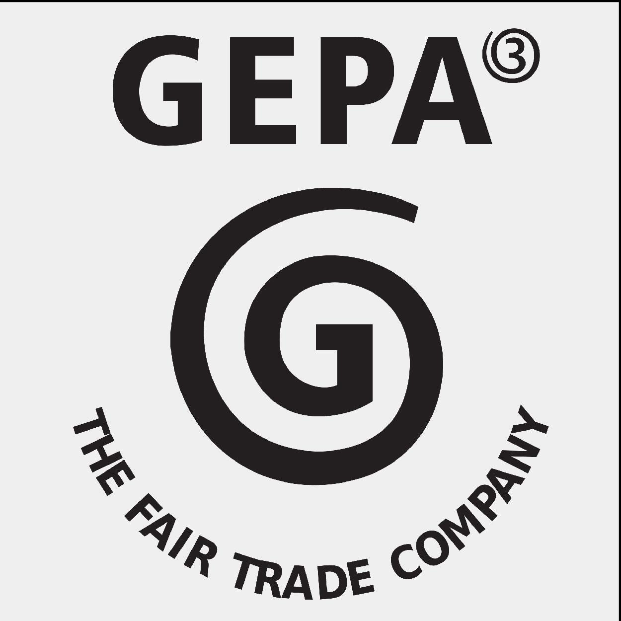 GEPA-01