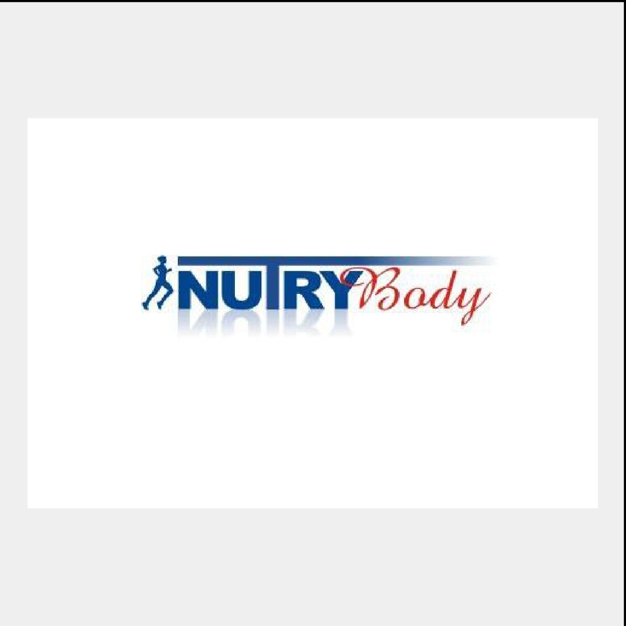 Nutrybody-01