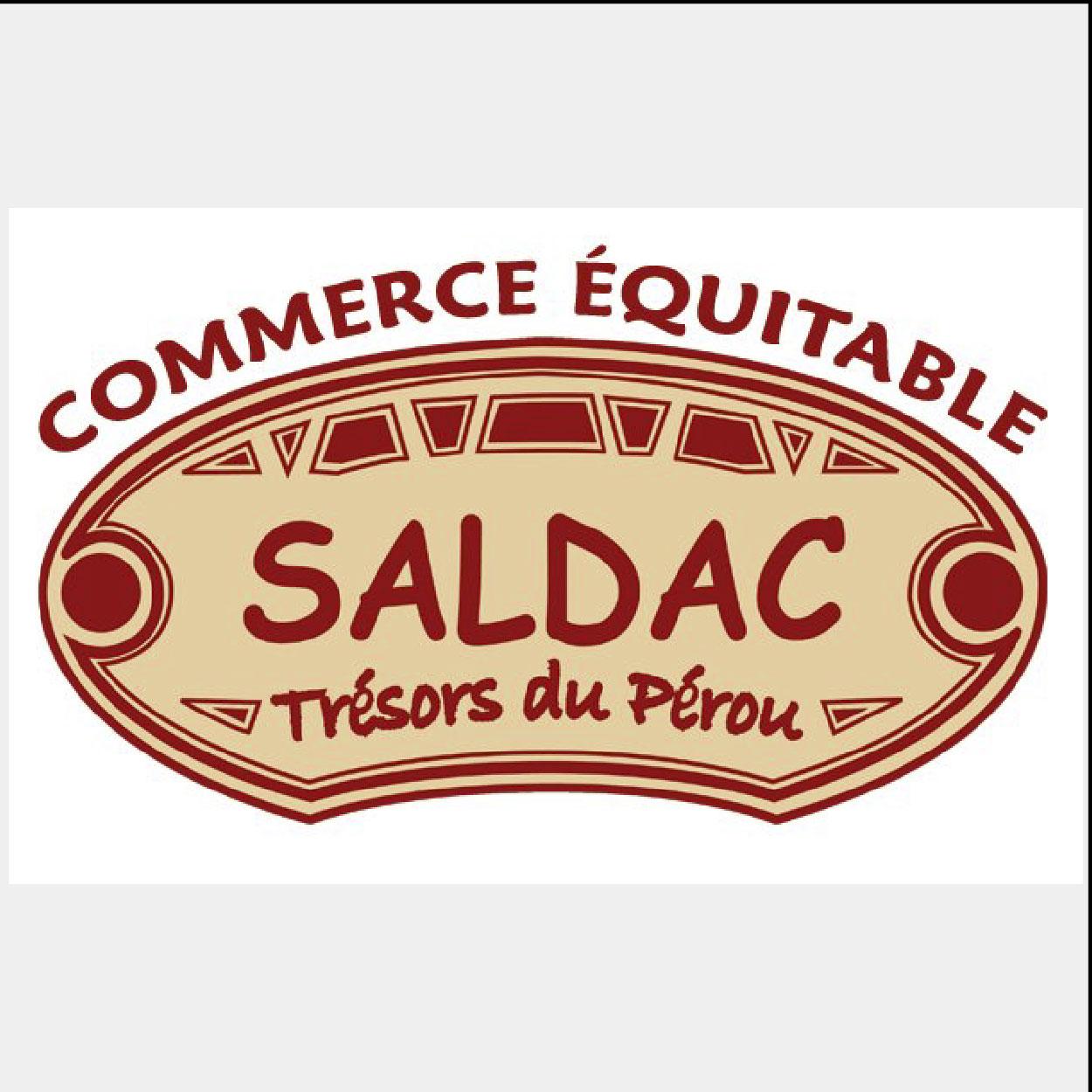 saldac-01