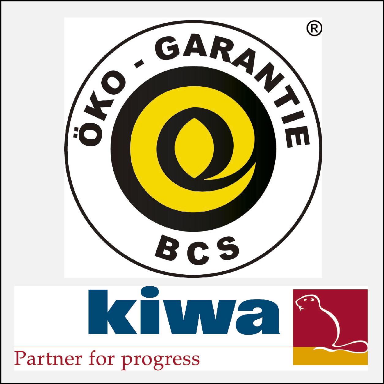 BCS kiwa