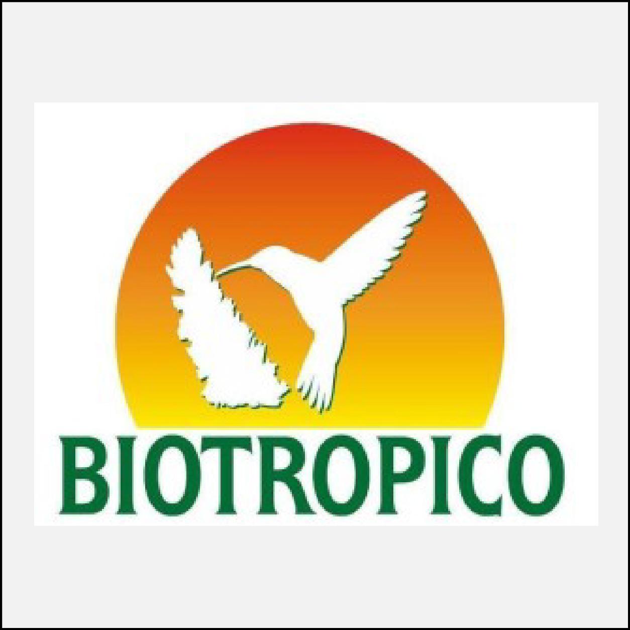 Biotropico