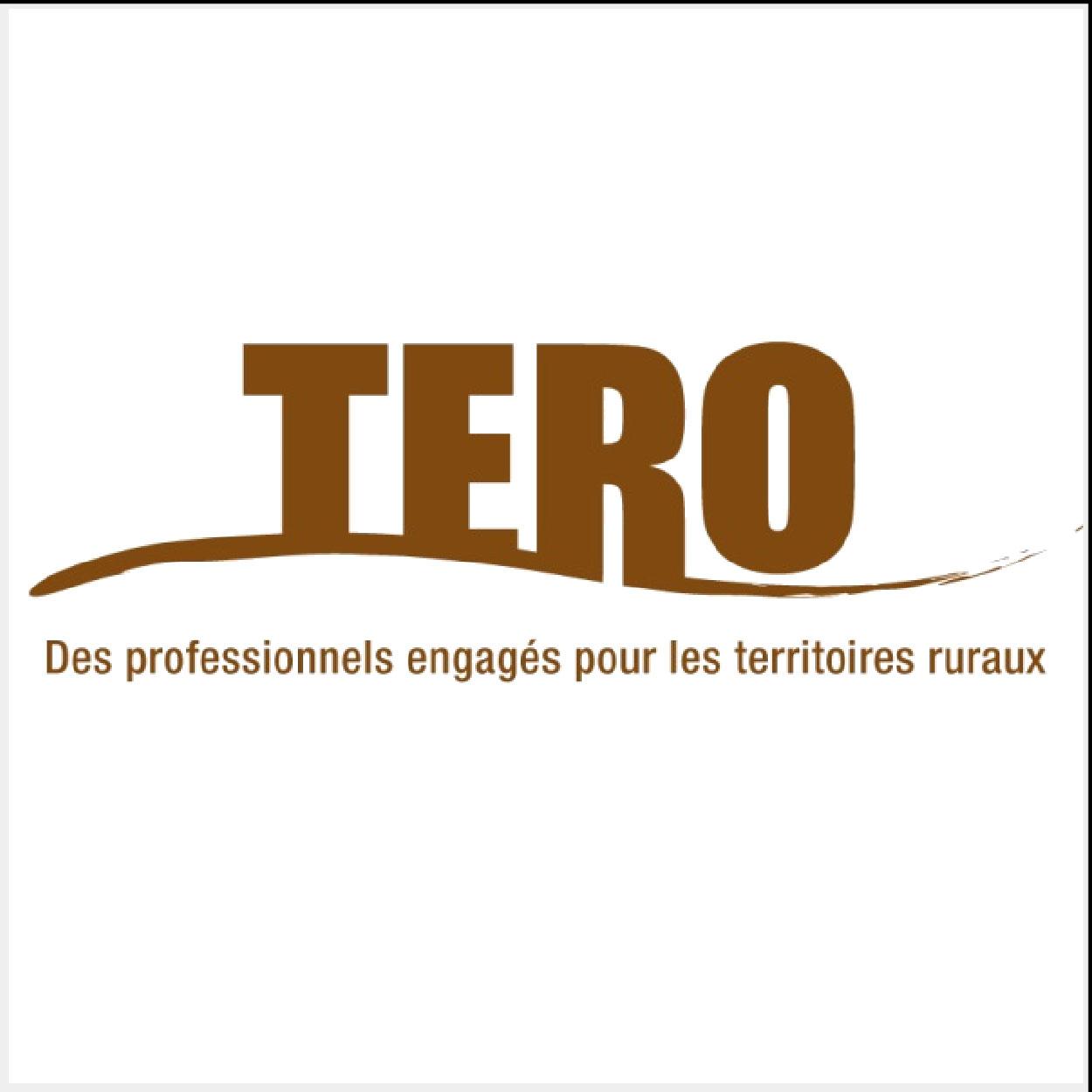 Tero-01