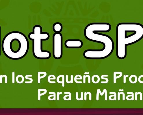 NotiSPP Banner 40 sin fundeppo