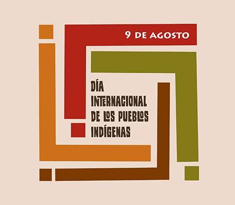 logo2016_es