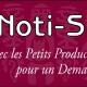 baner-2016-noti-spp-octubre-2016-frances