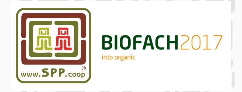 Destacada Biofach 2017-01