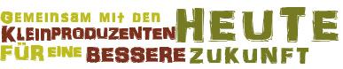 Lema SPP 2016 alemán