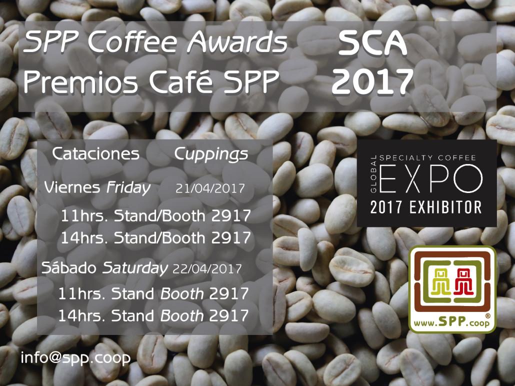 Invitación premios SPP curvas-01