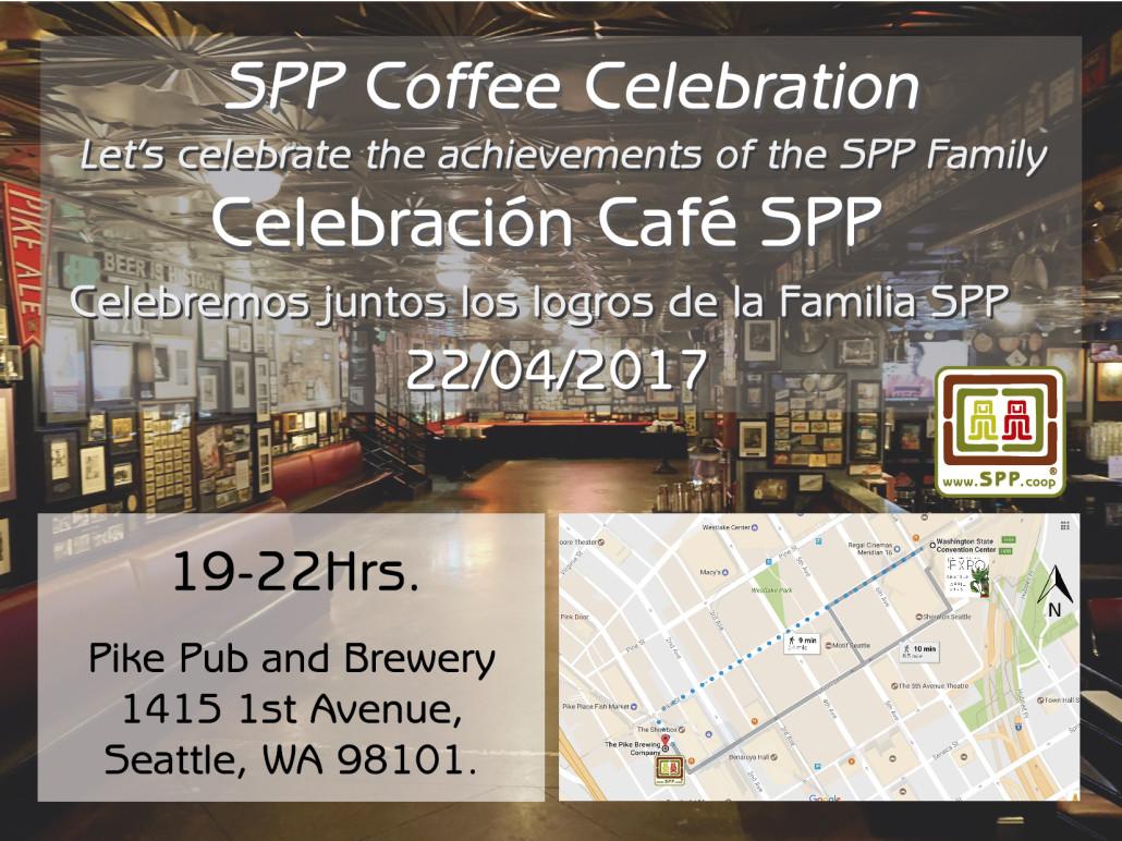 Invitación premios SPP curvas-02