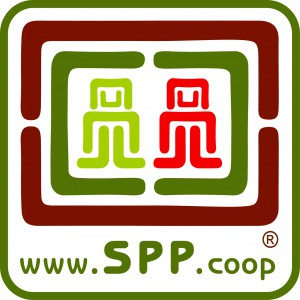 Logo_SPP_Universal_Color_15_01_2015