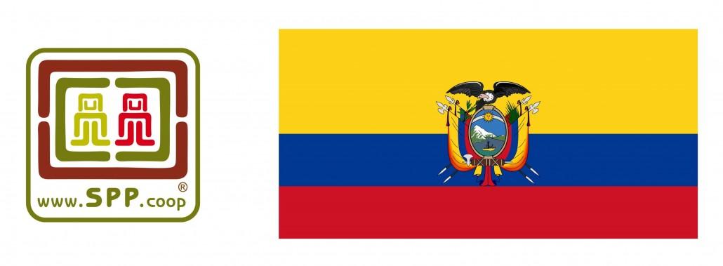 Baner comunicado Ecuador
