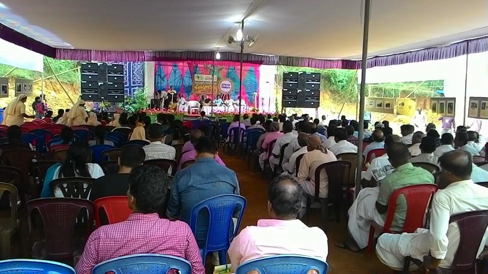 SPP-Kerala (13)