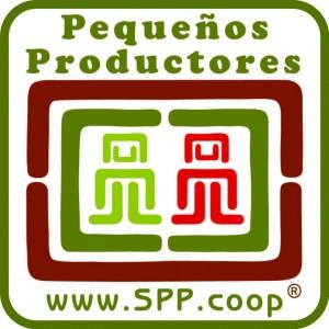 SPP_2012_esp_06-07-2012_Color