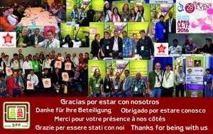 Tarjeta agradecimiento SCAA2016 - copia