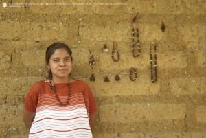 13. Productora de Café y Bisutería