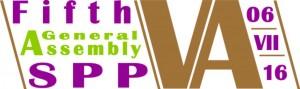 Logo Fifth GA SPP 2016_2_crvs