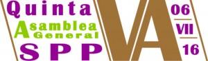 Logo Quinta AG SPP 2016_2_crvs