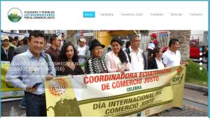 ciudades-y-pueblos-latinoamericanos-por-el-comercio-justo-ccj-clac-wfto-laciudades-y-pueblos-latinoamericanos-por-el-comercio-justo