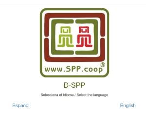 d-spp